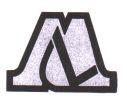 MERCURY METALS LTD.